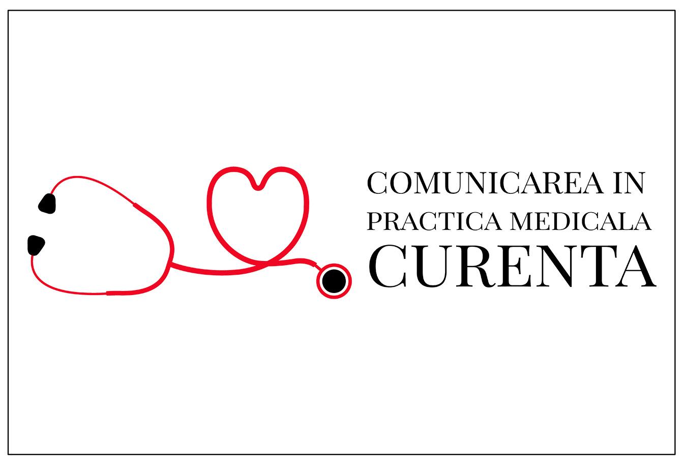 Comunicarea in practica curenta 2