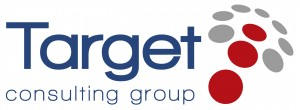 TARGET logo 2 NEW Curbe
